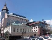 Банк Жукова 5_1