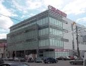Магазин Эльдорадо_3