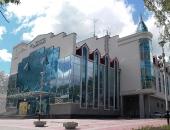 Театр Щелкунчик_1